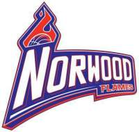 Norwood Basketball Club