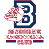 Gisborne Bulldogs Basketball Club Inc