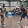 MSBL S/F 3 vs Geraldton 15/8