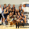 WSBL Grand Final vs Hawks 20/8/10 1