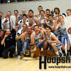 MSBL Grand Final vs Lakeside 21/8/10 1