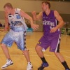 MSBL Grand Final vs Lakeside 21/8/10 2