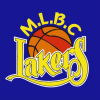 M.L.B.C. Lakers