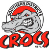 SOUTHERN DISTRICTS