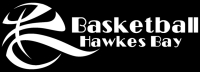Basketball Hawkes Bay