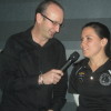2010 Best and Fairest Presentation