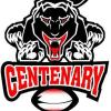 Wests Centenary JRLFC Inc.