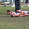 Moss Vale vs East Campbelltown 12.09.10