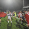 Grand Final - Moss Vale vs Picton 18.09.10