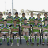 Dubbo & Districts 2010 Finals Teams
