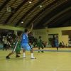 BOMI 11th Ralik Ratak Shootout Basketball Tournament 2010