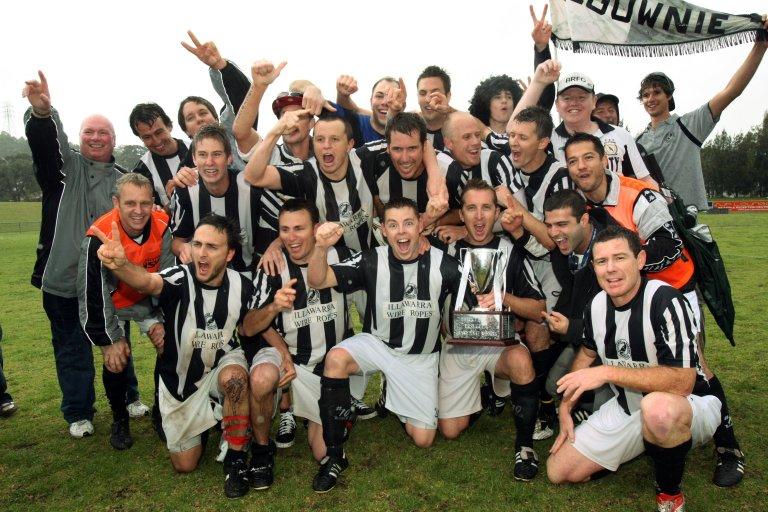 BRFC - image from www.footballillawarra.asn.au