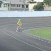 Track Racing 9th October 2010