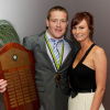 2010 Les McIntyre Medal Night