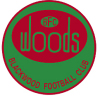 Blackwood Football Club