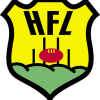 Hills Football League