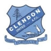 Clendon Utd AFC