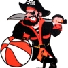 Bognor Pirates