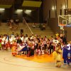 2010 Oceania Youth Tournament, Noumea New Caledonia
