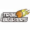 Derby Trailblazers 2