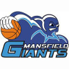 Mansfield Giants