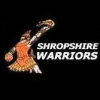 Shropshire Warriors