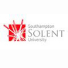 Team Solent