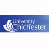 University of Chichester Thunder