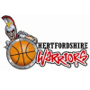 Hertfordshire Warriors