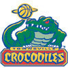 Townsville Crocodiles