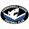 Camberwell JFC