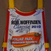 signed RWC vest