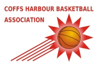 Coffs Harbour Basketball Association