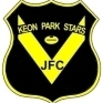 Keon Park JFC