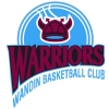 WANDIN Warriors