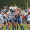 A Grade 2010 Grand Final