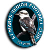 St Mary's Senior Football Club
