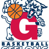 Basketball Geelong Aussie Hoops Program