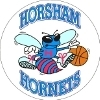 Horsham