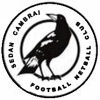 Sedan Cambrai Football Club