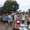 2011, Fun Run - Waratah to Sandy Point
