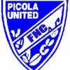 Picola United Football Club