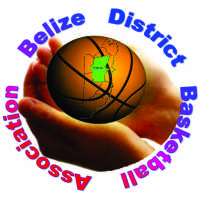 Belize District Basketball Association