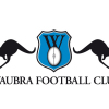 Waubra Football Club