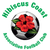 Hibiscus Coast Association Football Club