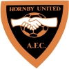 Hornby United A.F.C.