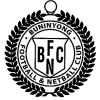 Buninyong Football & Netball Club