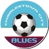 Charlestown City Blues Football Club 