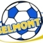 Belmont Football Club Incorporated