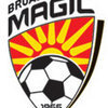 Broadmeadow Magic Football Club Inc